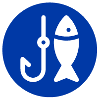 Fiskeförening